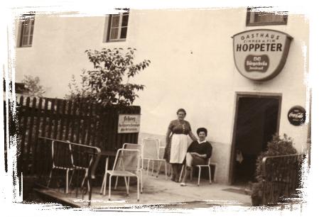 gasthof-hoppeter