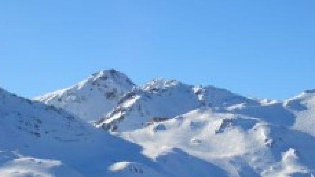 Winter & Wintersport